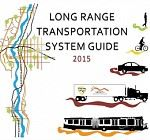 Long Range Transportation System Guide Gallery