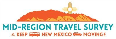 Keep New Mexico Moving Website