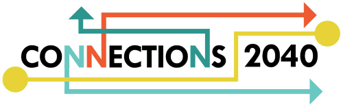 connections-2040-logo