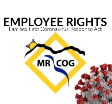 Employee Rights - Coronavirus
